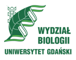 wydział biologii